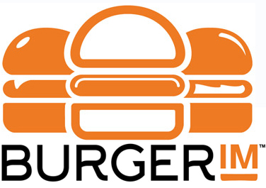 burgerim-logo-3burgers_horiz_onblack - Greater Columbus Convention ...