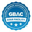 GBAC Star Facility 2021